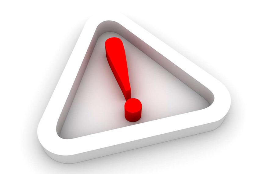 Регулятор в Таиланде решил заняться незарегистрированными ICO