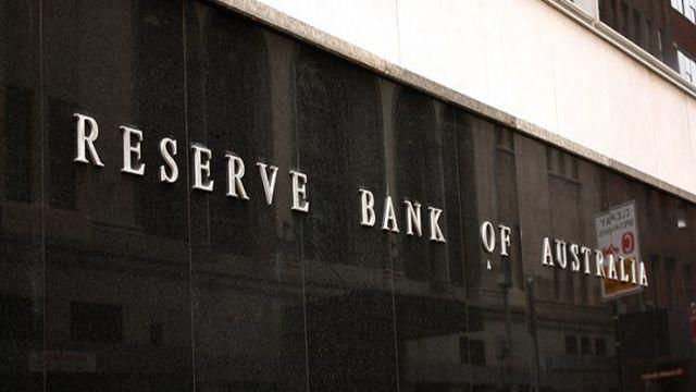 Центробанк Австралии не хочет создавать свою виртуальную валюту