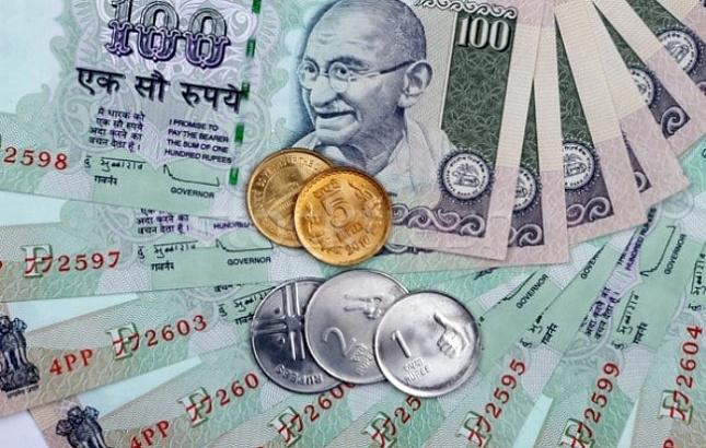 Индийское правительство проводит оценку выпуска своей криптовалюты