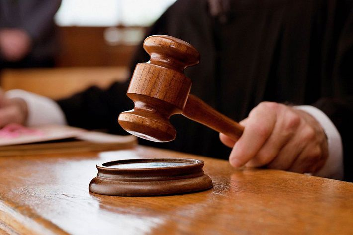 Суд разрешил Copchrack вернуть 530 ETH, переданные инвестору по ошибке