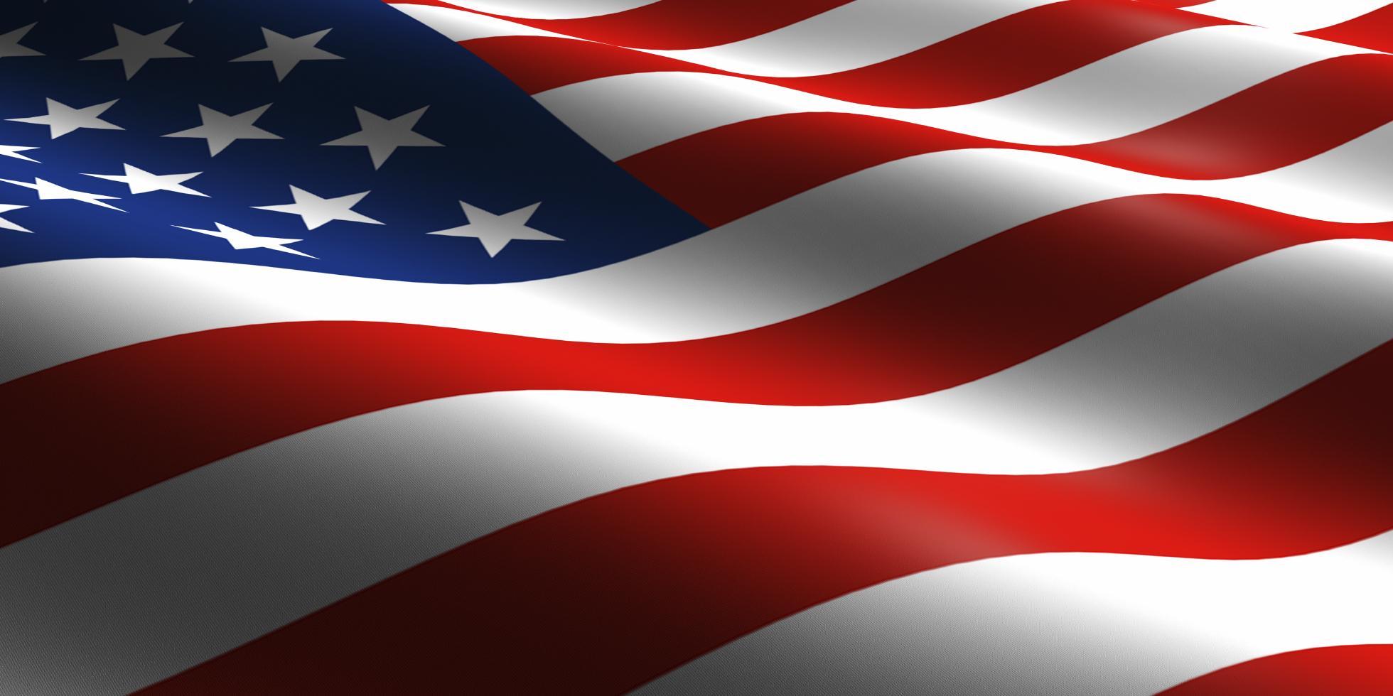Приложение Robinhood уже доступно в 25 штатах Америки