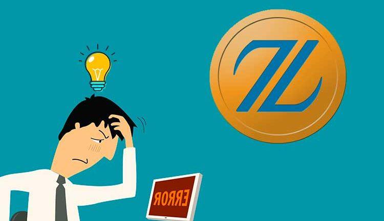 Оператор биржи Zaif передал бизнес Fisco, которая возместит ущерб клиентам