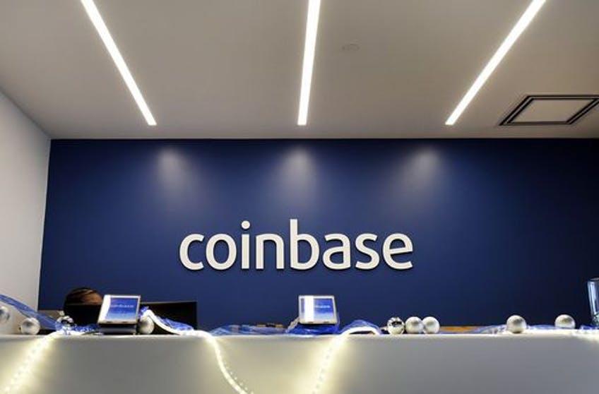 В Coinbase заявляют, что IPO не будет проведено в обозримом будущем