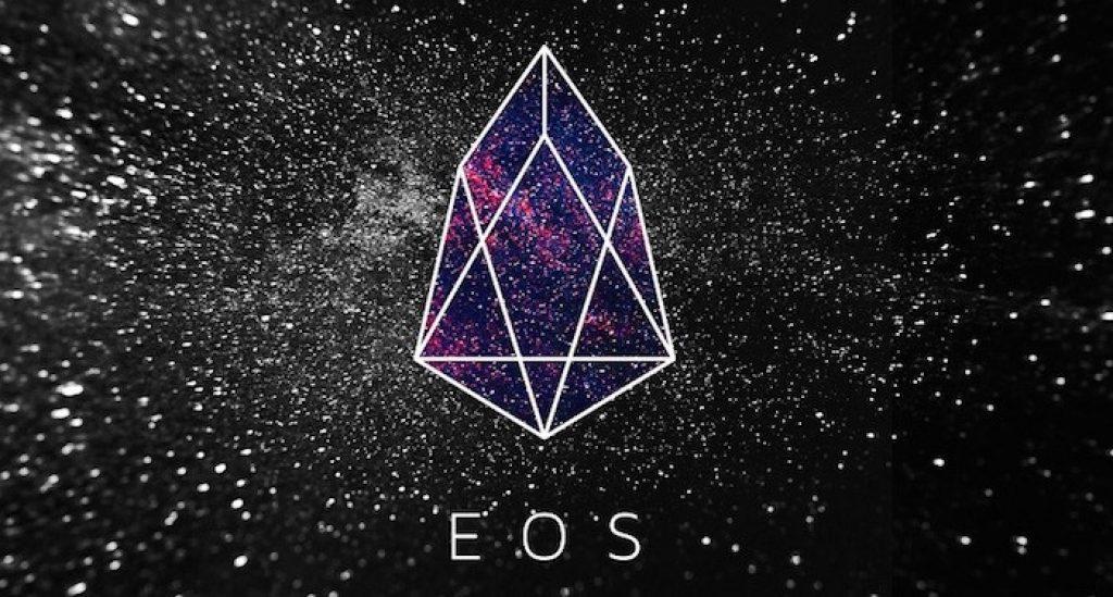 Исследователи уверены, что сеть EOS не является цепочкой блокчейн