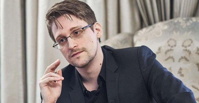 Сноуден: Использование криптовалют после исчезновения биткоина продолжится