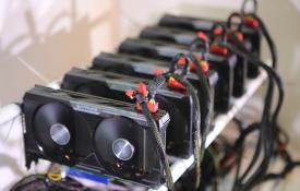 Susquehanna: Рентабельность GPU по добыче Ethereum резко сократилась