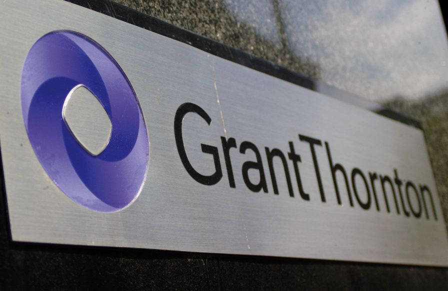 Grant Thornton International