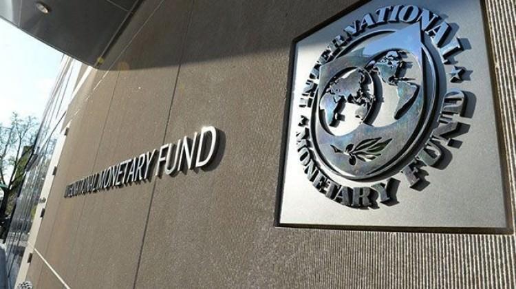 МВФ заставляет Маршалловы острова отказаться от создания своей криптовалюты