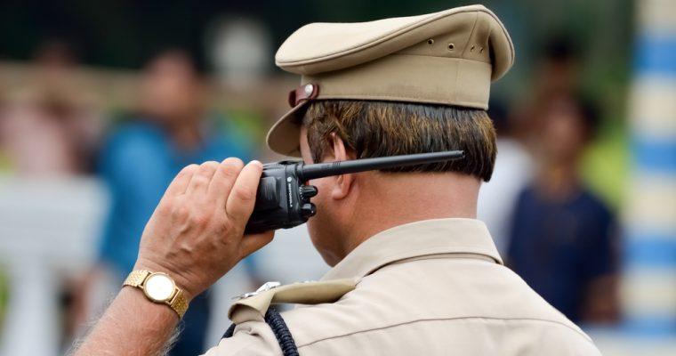 Полиция индии обвиняет криптоинвестора в мошенничестве