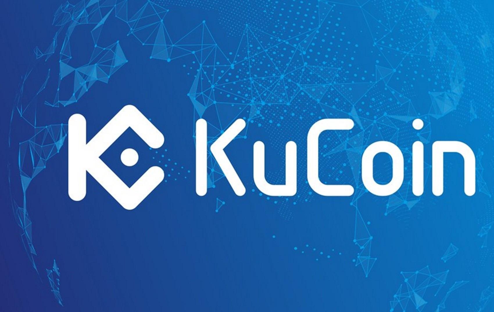 KuCoin привлек от инвесторов $20 млн.