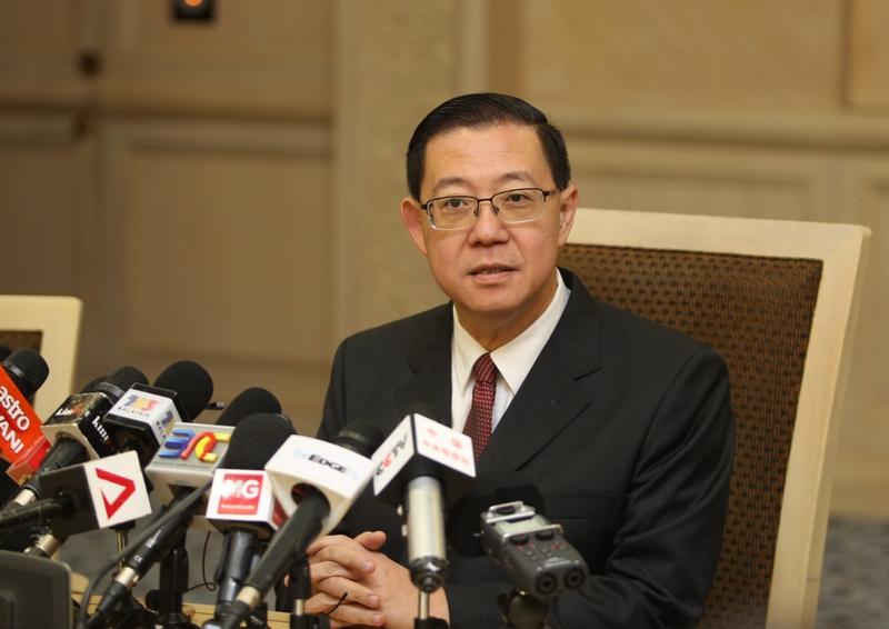 В Малайзии планируют ввести новые правила для крипторегулирования