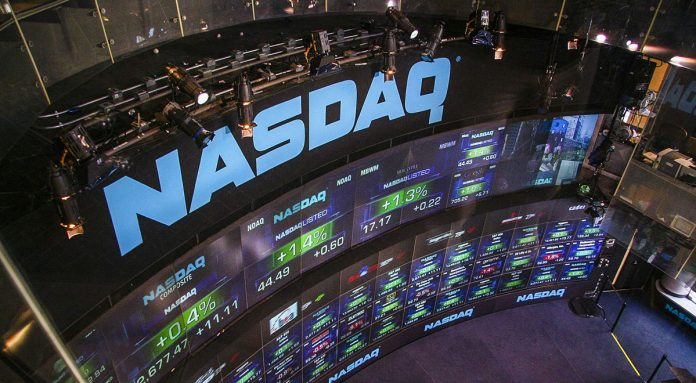 Nasdaq планирует запустить биткоин-фьючерсы