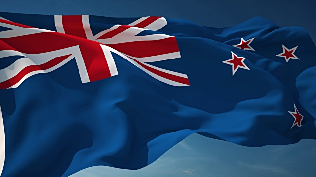 Криптостартап из Новой Зеландии получил грант от правительства в сумме $330 000