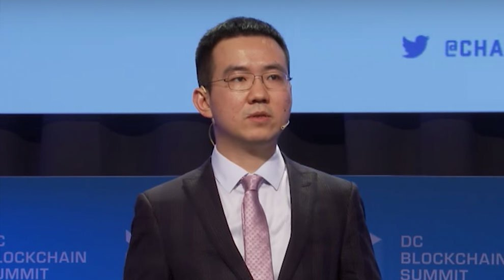 В Bitmain отрицают выведение Джихана Ву из состава правления компании