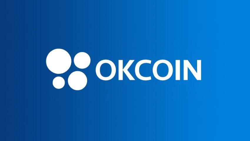 Биржа OKCoin открыла рынок фиат в странах Латинской Америки