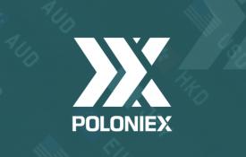 Для торговли Bytecoin на Poloniex необходимо ждать 3,5 дня
