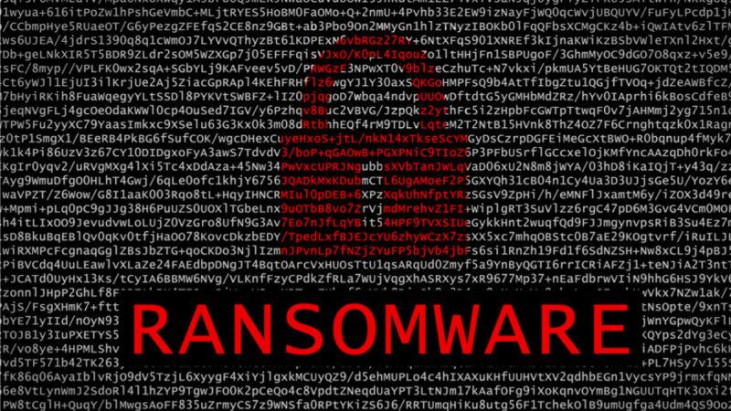 Хакеры потребовали 1000 биткоинов от медиа-гиганта из Малайзии