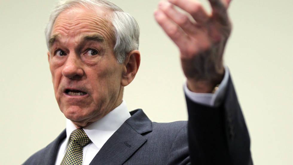 Бывший биткоин-скептик уверен, что криптовалюта поможет США предотвратить рецессию