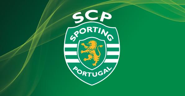 Португальский футбольный клуб может провести ICO, чтобы избежать банкротства