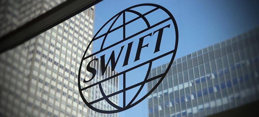 В SWIFT отрицают информацию о присоединении к сети Ripple