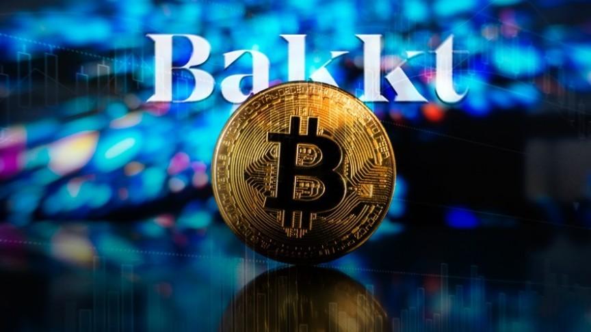 Старт биткоин-фьючерсов Bakkt отложили