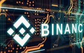 Биржа Binance решила открыть исследовательский отдел