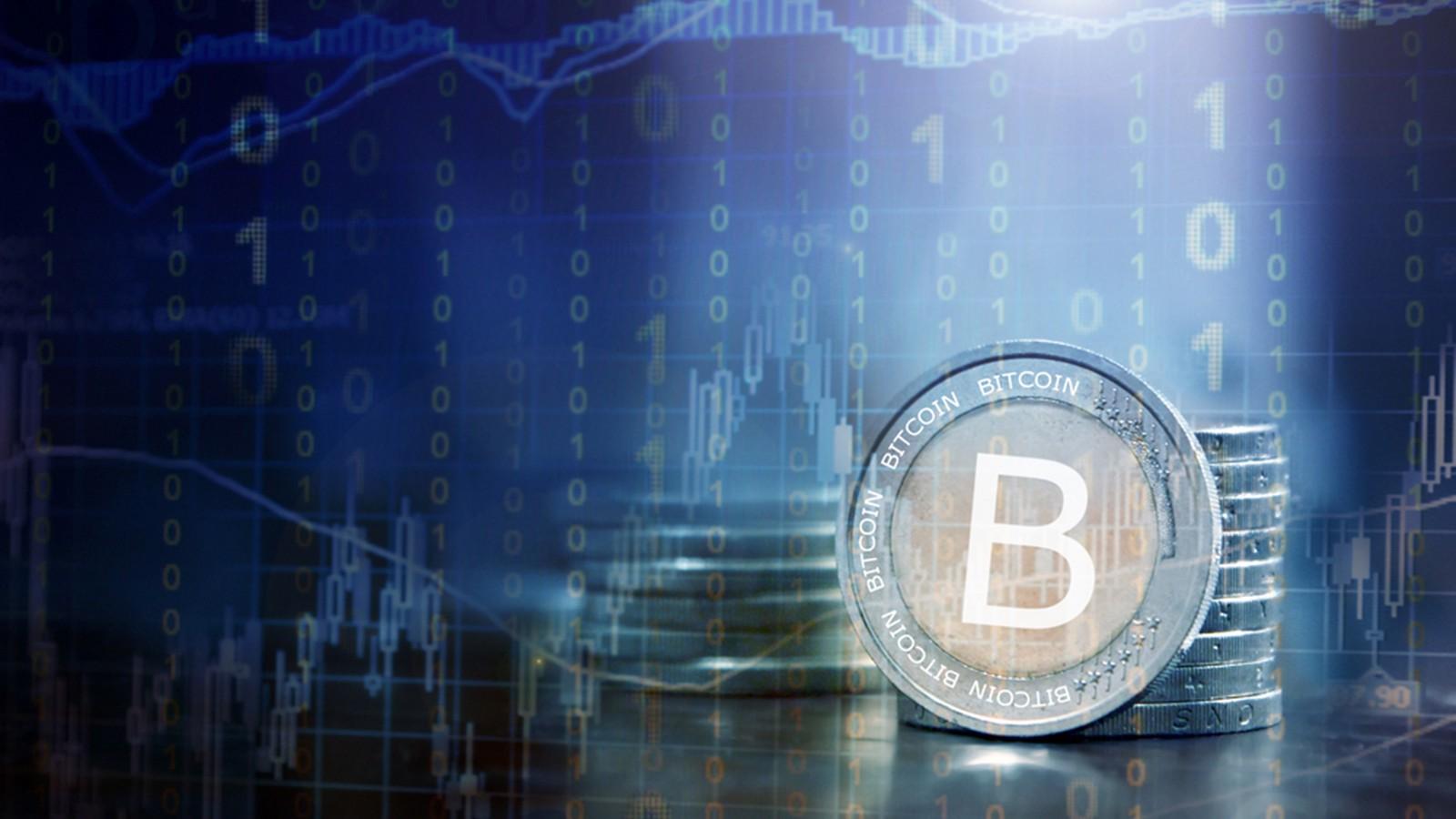 Технический специалист Huobi открывает новую биржу