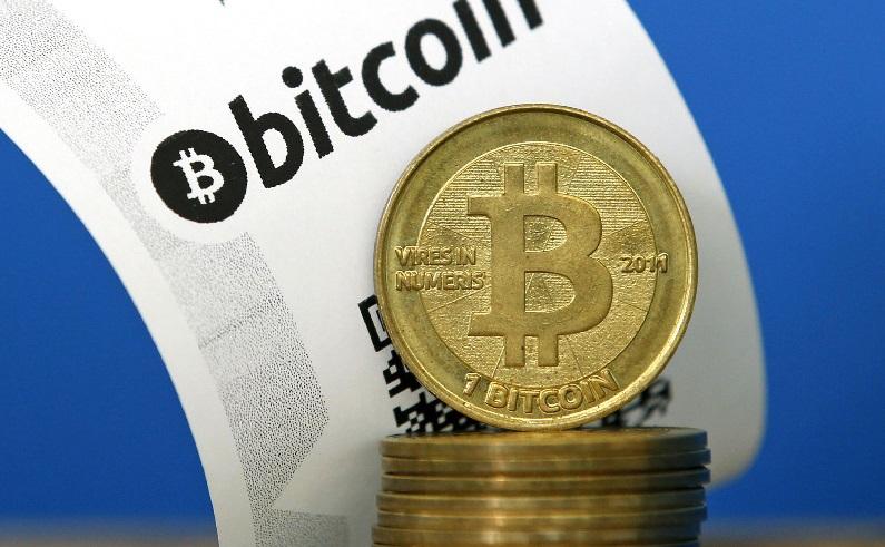 В последнем квартале года биткоин-платежи резко снизились