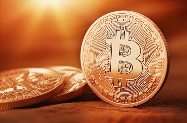 CCID: По технологическим преимуществам биткоин отстает от EOS и Ethereum