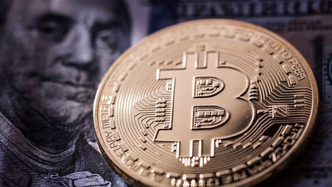 Skew: У биткоина есть небольшой шанс вырасти до $10 000 в середине 2019 года