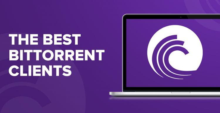 Пользователи BitTorrent и µTorrent смогут оплачивать премиум-продукты с помощью криптовалют