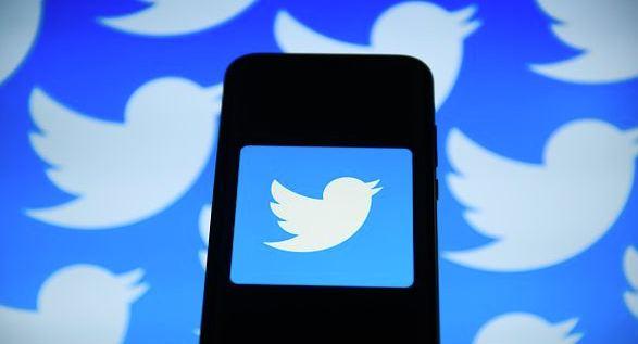 """Twitter чистят от фейковых аккаунтов """"халявщиков"""""""