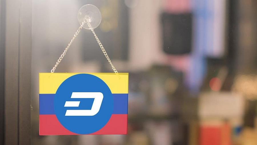 Dash запускает специальную службу криптотранзакций для венесуэльских пользователей