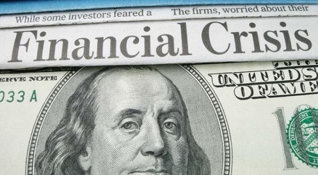 Инвесторы: Госдолг США в итоге приведет к буму в криптовалютном мире