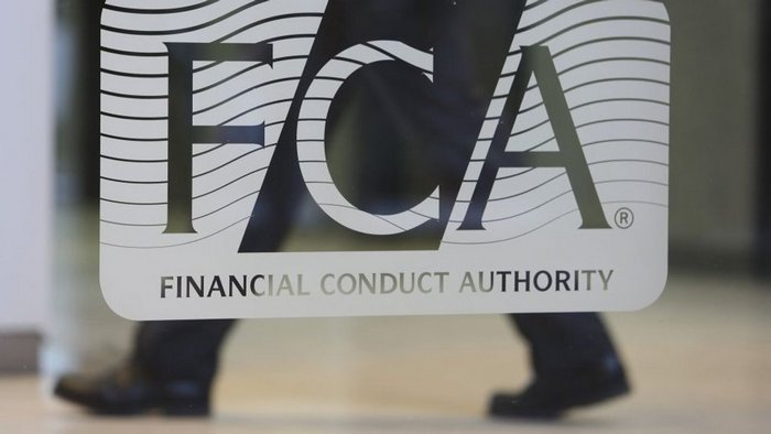 Британский регулятор проводит массовые проверки криптокомпаний