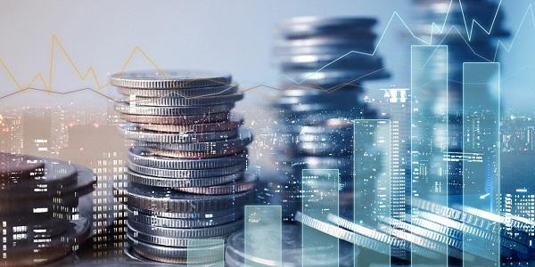 Ситуация на рынке может привести к массовому закрытию хедж-фондов
