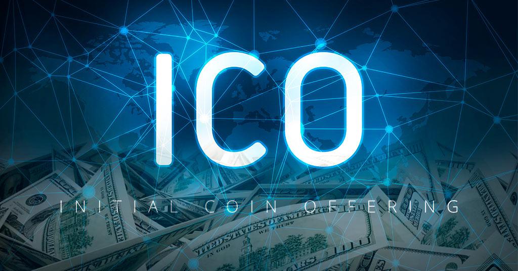 Сильберт: Рынок ICO умер