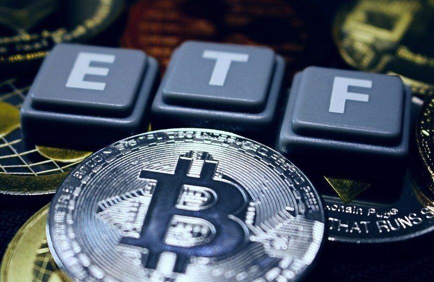 Когда SEC одобрит Bitcoin-ETF?