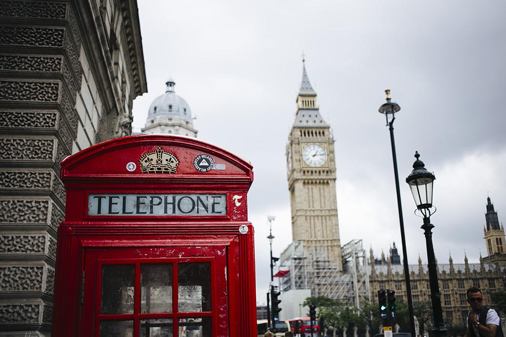 Падение крипторынка снимает напряжение с британских регуляторов