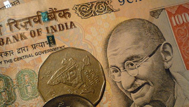 SWIFT India и MonetaGo откроют блокчейн платформу для банков