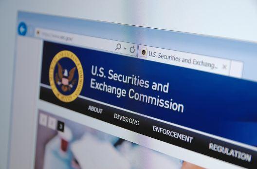 SEC опубликует правила для разработчиков токенов