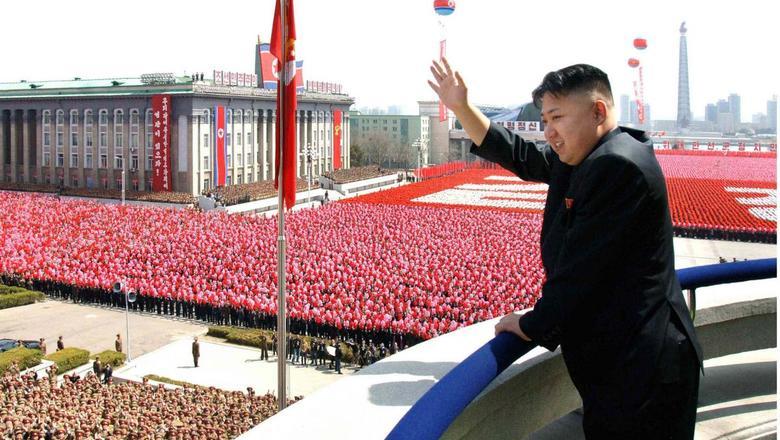 Власти Северной Кореи ответственны за взлом криптобирж