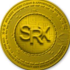 Solarex (SRX) – солнечная энергетическая блокчейн-система