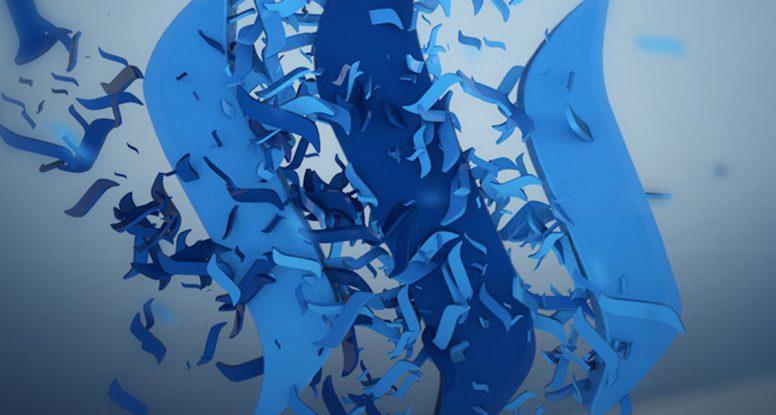 Падение крипторынка заставляет Steemit уволить 70% сотрудников
