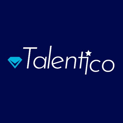 Talentico (TAL) – децентрализованная платформа, где криптоинвесторы и таланты смогут зарабатывать