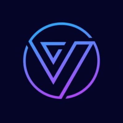 VTUUR (VTUUR) – мобильная платформа виртуальной реальности