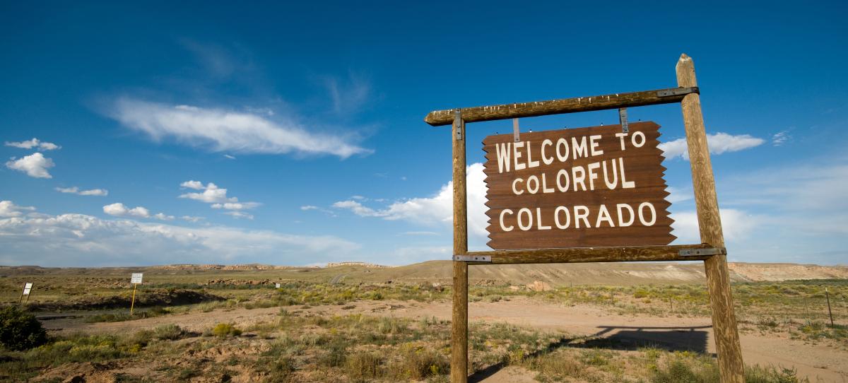 Регулятор в Колорадо принял меры в отношении 4 ICO