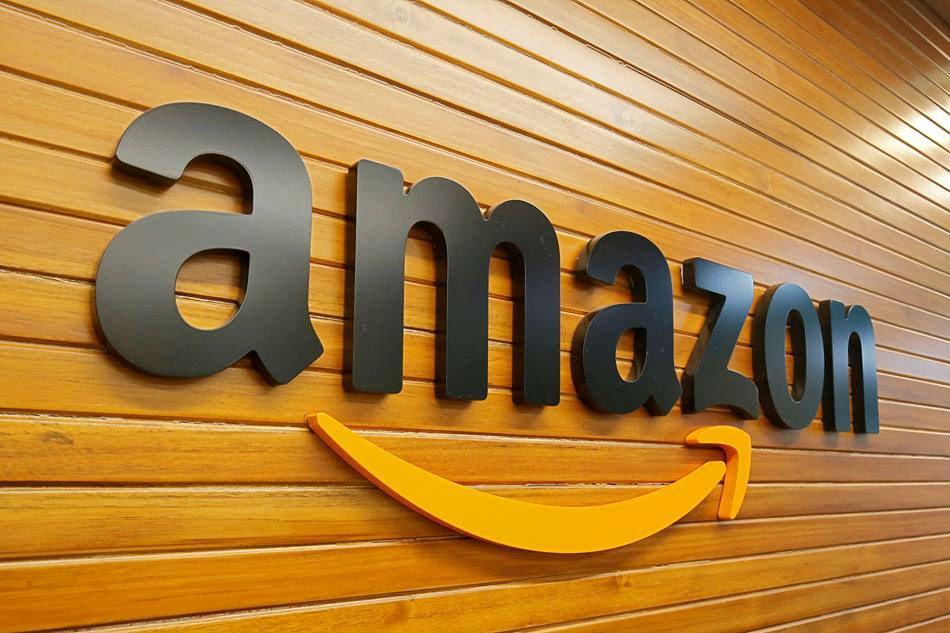 Amazon переживает худший период после кризиса 2008 года