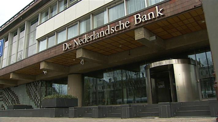 ЦБ Нидерландов намерен заставить криптокомпании получать лицензии