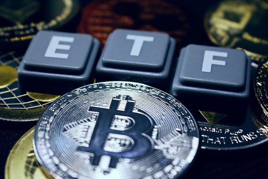SEC пока не хочет рассматривать вопрос по биткоин ETF